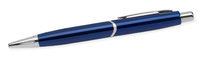LaserLine Metal Pen, Royal Blue
